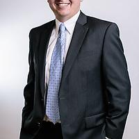 Seth Shaner
