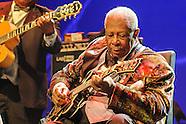 2011-05-21 B.B. King - Movimentos