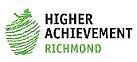 Higher Achievement Richmond 2016 Green Apple Awards