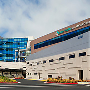 NBBJ Architects, Sutter Health, Pacific Medical Buildings, PMB, Castro Valley, California, Medical Architecture, Interior Design, Medical Design, Medical Architecture, Modern Architecture, interior design, research, medical research, MOB, San Diego Architectural Photographer, Southern California Architectural Photographer