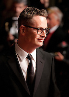 Director Nicolas Winding Refn at the gala screening for the film The Neon Demon at the 69th Cannes Film Festival, Friday 20th May 2016, Cannes, France. Photography: Doreen Kennedy