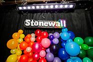 1st Half - Stonewall 50 Celebration