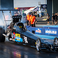 2014 Pro Showdown - Friday