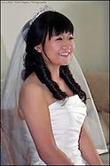 Wenwen's Wedding