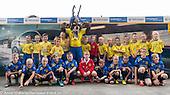 Cambuur - Jong PSV 2016