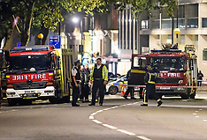 2018_09_23_Knightsbridge_incident_BC