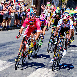 Tour de France | Lassay-le-Chateau | 10 July 2015