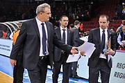 DESCRIZIONE : Eurolega Euroleague 2014/15 Gir.A Anadolu Efes Istanbul - Dinamo Banco di Sardegna Sassari<br /> GIOCATORE : Romeo Sacchetti Massimo Maffezzoli Paolo Citrini<br /> CATEGORIA : Ritratto Delusione <br /> SQUADRA : Dinamo Banco di Sardegna Sassari<br /> EVENTO : Eurolega Euroleague 2014/2015<br /> GARA : Anadolu Efes Istanbul - Dinamo Banco di Sardegna Sassari<br /> DATA : 28/10/2014<br /> SPORT : Pallacanestro <br /> AUTORE : Agenzia Ciamillo-Castoria / Luigi Canu<br /> Galleria : Eurolega Euroleague 2014/2015<br /> Fotonotizia : Eurolega Euroleague 2014/15 Gir.A Anadolu Efes Istanbul - Dinamo Banco di Sardegna Sassari<br /> Predefinita :
