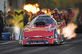 2018 St Louis- AAA Insurance NHRA Midwest Nationals