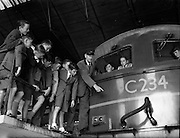 10/09/1959<br />