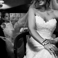 """Destination Wedding Photographer<br /> Being a photographer doesn't mean being a master in technique, owning the newest cameras, it`s just about feeling the light!<br /> Share if you Like it! Iubesc fotografia, iubesc sa transform momentele acelea imperfect in emotii perfecte. Si iubesc sa lucrez cu lumina si oamenii din jurul meu. <br /> Pentru mine fotografia nu este despre cele mai scumpe sau noi camera. Pentru mine, chiar si astazi, raman valabile cuvintele lui Annabel Williams: <br /> """"Fotografia este 90% psihologie si 10% tehnica."""""""