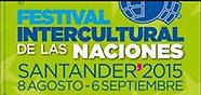 Festival intercultural 2015