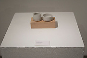Brit McDaniel<br />