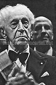 Rubinstein Arthur