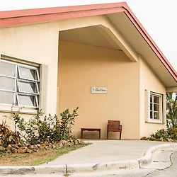 Sea View Nursing & Rehabilitation Facility