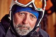 Luciano Gullone