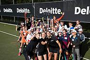 20/8 Deloitte Kidscity clinic