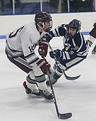 Dedham-Hockey-01-26-19