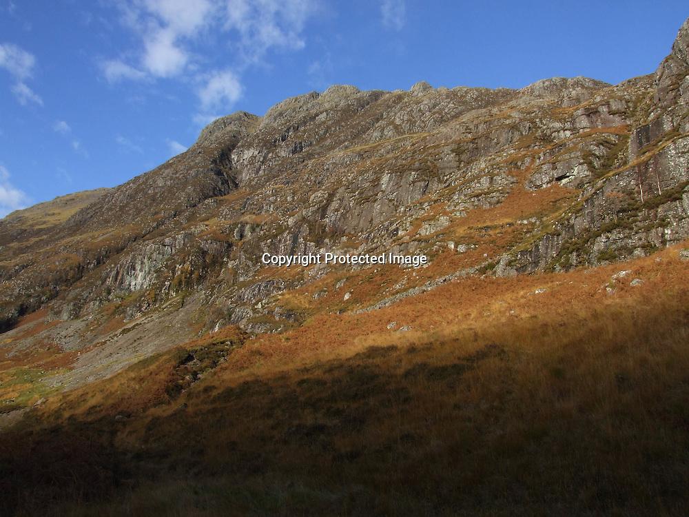 Glen Coe, Scotland 85