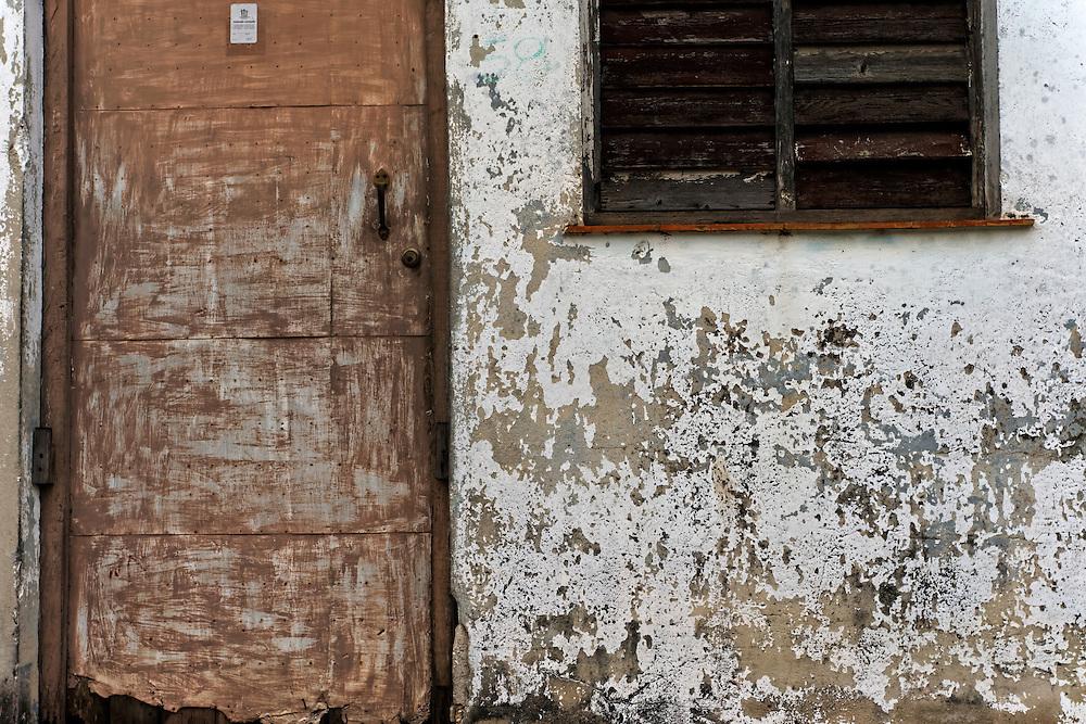 Regla, Havana, Cuba.
