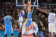 DESCRIZIONE : Beko Legabasket Serie A 2015- 2016 Dinamo Banco di Sardegna Sassari -Vanoli Cremona<br /> GIOCATORE : Marco Cusin<br /> CATEGORIA : Schiacciata Controcampo Sequenza <br /> SQUADRA : Vanoli Cremona<br /> EVENTO : Beko Legabasket Serie A 2015-2016<br /> GARA : Dinamo Banco di Sardegna Sassari - Vanoli Cremona<br /> DATA : 04/10/2015<br /> SPORT : Pallacanestro <br /> AUTORE : Agenzia Ciamillo-Castoria/C.Atzori