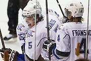 Kegan kanzig Victoria Royals Ice Hockey photo....