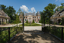 Diepenheim, Hof van Twente, Overijssel, Netherlands