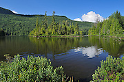The Sunshine Coast<br /> <br /> Egmont<br /> British Columbia<br /> Canada