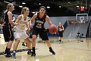 WBKB: University of Wisconsin Oshkosh vs. Edgewood College (11-13-15)