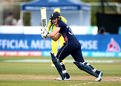 Sarah Taylor of England Women - Mandatory by-line: Robbie Stephenson/JMP - 09/07/2017 - CRICKET - Bristol County Ground - Bristol, United Kingdom - England v Australia - ICC Women's World Cup match 19