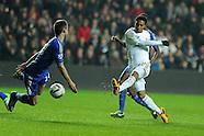 230113 Swansea city v Chelsea