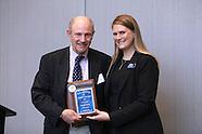 MCBA Lewis L. Fenton Awards