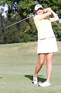 FIU Women's Golf Team Photo Shoot at Biltmore Golf Course.
