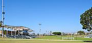The Championship Soccer Stadium At Orange County Great Park