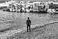 Travel Photographs, Mediterranean Coastal areas. Travel Photographs, Mediterranean Coastal areas.