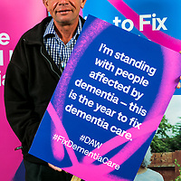 Philip Hollobone MP;<br />
