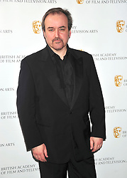 © licensed to London News Pictures. London, UK  08/05/11 David Arnold attends the BAFTA Television Craft Awards at The Brewery in London . Please see special instructions for usage rates. Photo credit should read AlanRoxborough/LNP