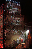 Leeuwarden-Fryslan 2018, Culturele Hoofdstad van Europa