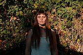 LA Woman: Kate Adams