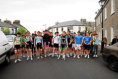 Sancta Maria College Duathalon 1-5-2012