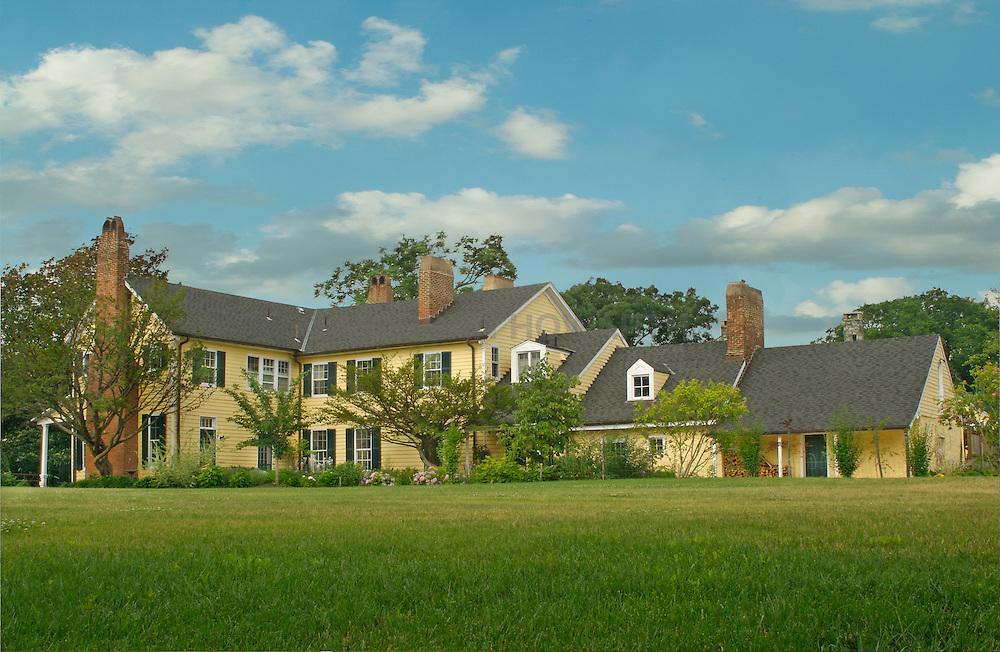 5503_Burling_Whole_House_exterior