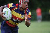 HSBoys_38_EB_West_Shore_v_Rock_Rugby
