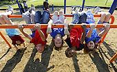 Sagamore Hills Elementary 2011-2010