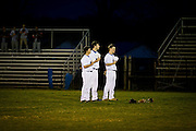 March/14/12:  MCHS Varsity Baseball vs Orange.