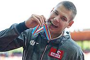 20140816 European Athletics @ Zurich