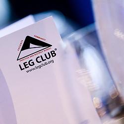 Annual Leg Club Dinner 2019