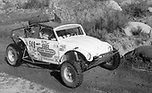 85 Baja 1000 Bugs and Buggies