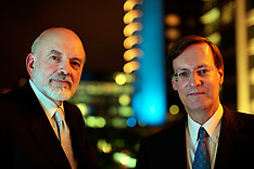 Perella Weinberg Partners