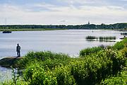 Ķemeri National Park, Jurmala, Latvia