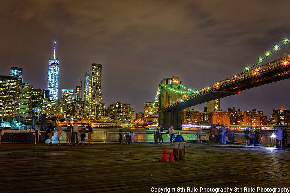 Brooklyn Bridge Brooklyn Bridge
